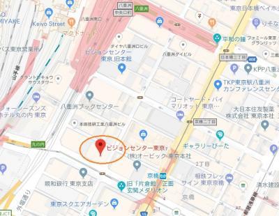 thumbnail_ビジョンセンター地図_convert_20180214175337