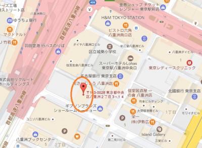 thumbnail_ビジョンセンター東京地図-2_convert_20170217164109