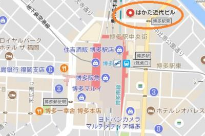 thumbnail_はかた近代ビル地図_convert_20170920161947