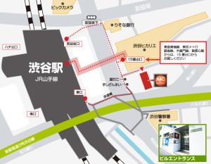 ac_map2b
