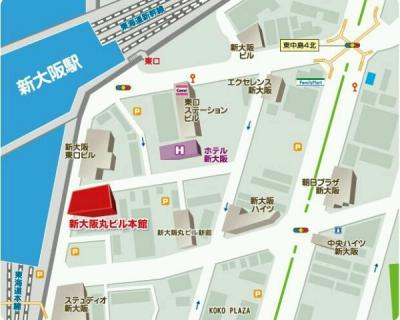 大阪マルビル本館地図_convert_20160118203033