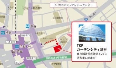 TKP地図_convert_20160205104651