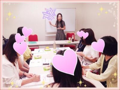 thumbnail_勉強ー11_convert_20170221163509