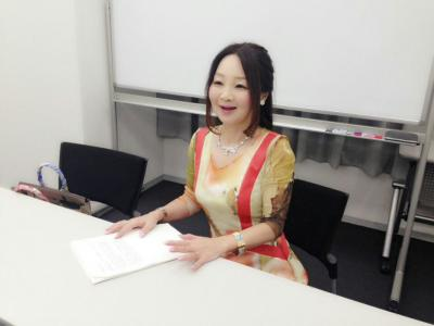 thumbnail_勉強ピンー3_convert_20170221163228