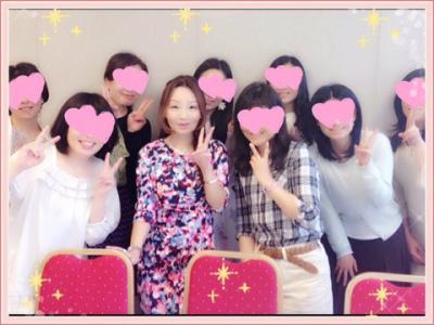 thumbnail_勉強ー6_convert_20170221163411