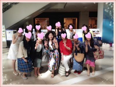 thumbnail_合宿集合ー11_convert_20170221165451