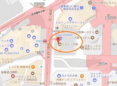 thumbnail_ヒルトン地図_convert_20171108220347