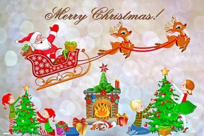 thumbnail_christmas-1015433_640_convert_20171108213100