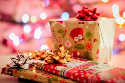 thumbnail_christmas-2618269_640_convert_20171108213200