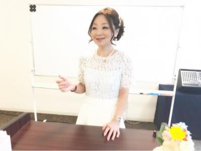 thumbnail_講座26_convert_20171011215433