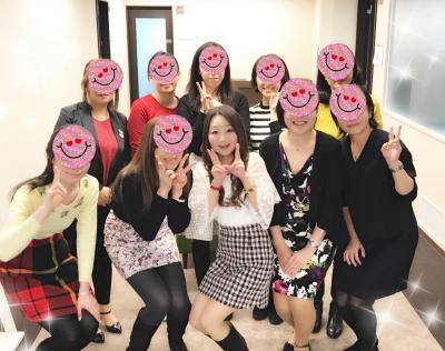 thumbnail_講座集合1_convert_20180417205239