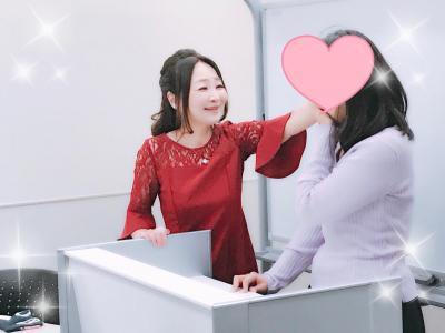 thumbnail_講座1_convert_20180417205453