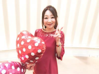 thumbnail_講座12_convert_20180417205704
