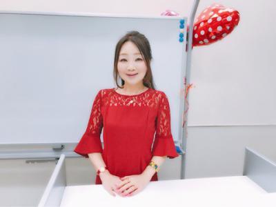 thumbnail_講座13_convert_20180417205714