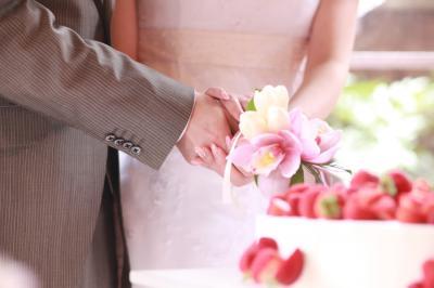 thumbnail_結婚式-2_convert_20190224173404