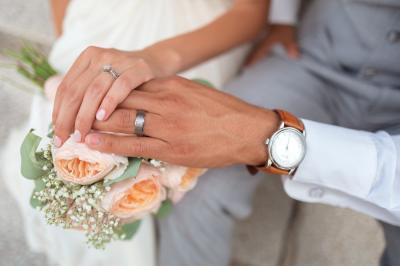 thumbnail_結婚式ー4_convert_20190224173430